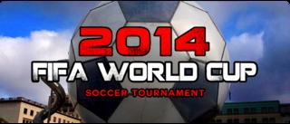 USA vs. Belgium World Cup Tickets